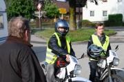 ZFM-05-31-Abfahrt-Bodensee-0017-10