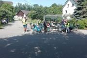 ZFM-05-31-Abfahrt-Bodensee-0017-17