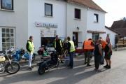 ZFM-05-31-Abfahrt-Bodensee-0017-8