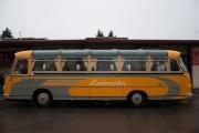 Zuendappausflug-Museum-005