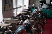 Zuendappausflug-Museum-021