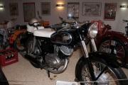 Zuendappausflug-Museum-022