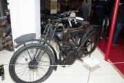 Zuendappausflug-Museum-024