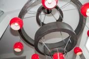 Zuendappausflug-Museum-027