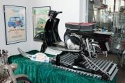 Zuendappausflug-Museum-028