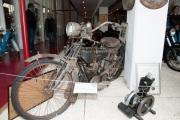 Zuendappausflug-Museum-029