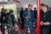 Zuendappausflug-Museum-031