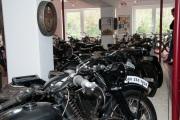 Zuendappausflug-Museum-035