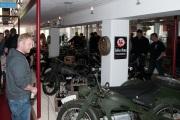 Zuendappausflug-Museum-036