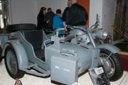 Zuendappausflug-Museum-038