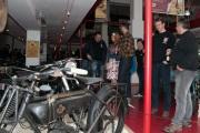 Zuendappausflug-Museum-040