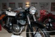 Zuendappausflug-Museum-043