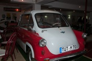 Zuendappausflug-Museum-045