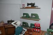 Zuendappausflug-Museum-047