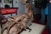 Zuendappausflug-Museum-049