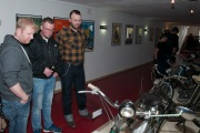 Zuendappausflug-Museum-050