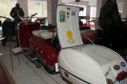 Zuendappausflug-Museum-053