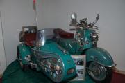 Zuendappausflug-Museum-055