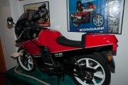 Zuendappausflug-Museum-057