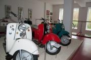 Zuendappausflug-Museum-062