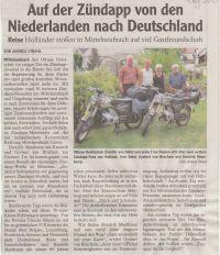 ZeitungSZZündapp