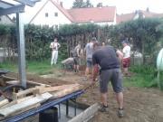 ZFM-05-22-Bodenarbeiten-0024-13