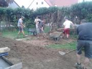ZFM-05-22-Bodenarbeiten-0024-16