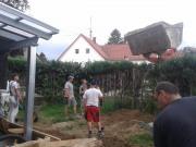 ZFM-05-22-Bodenarbeiten-0024-8