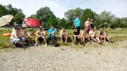 ZFM-gewandelt-0020-5