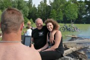 ZFM-06-21-Bodensee-0084-21