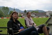 ZFM-06-21-Bodensee-0084-26