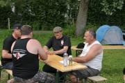 ZFM-06-21-Bodensee-0084-4