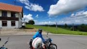 ZFM-06-21-Bodensee-0084-52