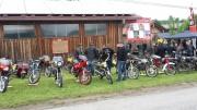 ZFM-05-20-Dankelsried-0019-11