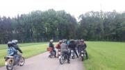 ZFM-05-20-Dankelsried-0019-15