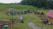 ZFM-05-20-Dankelsried-0019-3