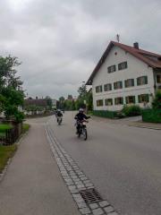 ZFM-05-20-Dankelsried-0019-4