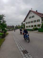 ZFM-05-20-Dankelsried-0019-5