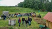 ZFM-05-20-Dankelsried-0019-7