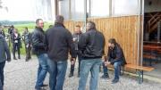 ZFM-05-20-Dankelsried-0019-8