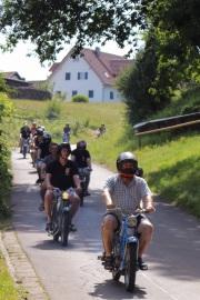 Dorfrunde2013-019