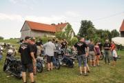 Treffen2013-065