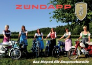 ZFM-Druck-Quer_Seite_05