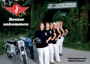 ZFM-Druck-Quer_Seite_10