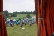 Treffen2013-001