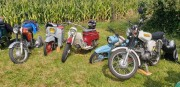 ZFM-09-14-Katzahira-0009-5