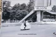 100 Jahre Zündapp-107