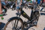 100 Jahre Zündapp-129