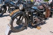 100 Jahre Zündapp-133