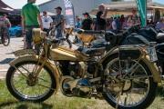100 Jahre Zündapp-150